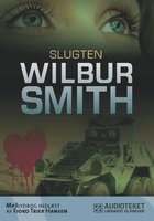 Slugten - Wilbur Smith