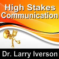 High Stakes Communications - Made for Success