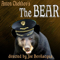 The Bear - Anton Chekhov