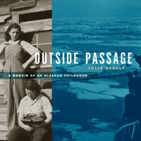 Outside Passage - Julia Scully