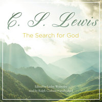 The Search for God - C.S. Lewis