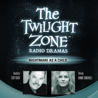 Nightmare as a Child - Rod Serling