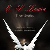 Short Stories - C.S. Lewis