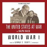 World War I - Ralph Raico