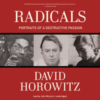 Radicals - David Horowitz