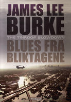 Blues fra bliktagene - James Lee Burke