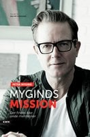 Myginds mission - Peter Mygind