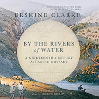 By the Rivers of Water - Erskine Clarke