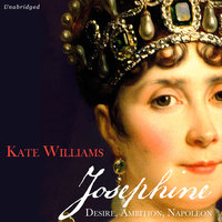 Josephine - Kate Williams