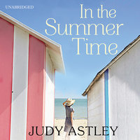 In the Summertime - Judy Astley