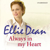 Always in my Heart - Ellie Dean
