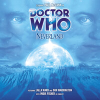 Doctor Who - 033 - Neverland - Big Finish Productions