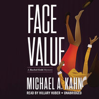 Face Value - Michael A. Kahn