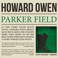 Parker Field - Howard Owen