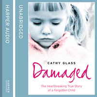 Damaged - Cathy Glass