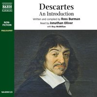 Descartes – An Introduction - Ross Burman