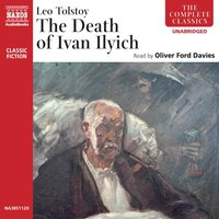 The Death of Ivan Ilyich - Leo Tolstoj