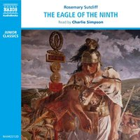 The Eagle of the Ninth - Rosemary Sutcliff