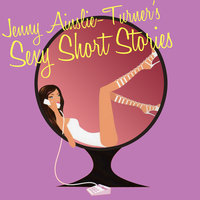 Sexy Short Stories - Dressing in Your Wife's Clothes - Jenny Ainslie-Turner