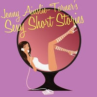 Sexy Short Stories - Interracial Love - Jenny Ainslie-Turner
