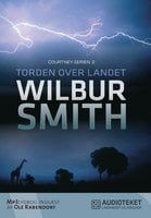 Torden over landet - Wilbur Smith