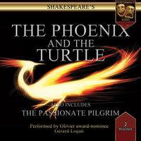 Shakespeare - The Phoenix and the Turtle - William Shakespeare