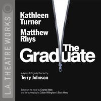 The Graduate - Buck Henry, Calder Willingham, Terry Johnson, Charles Webb