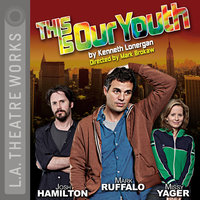 This Is Our Youth - Kenneth Lonergan