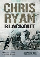 Blackout - Chris Ryan