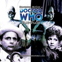 Doctor Who - 046 - Flip-Flop - Big Finish Productions