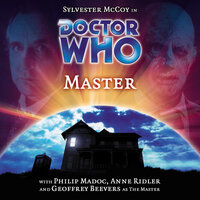 Doctor Who - 049 - Master - Big Finish Productions