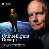 Unintelligent Design - Big Finish Productions
