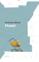 Huset - Andreas Maier