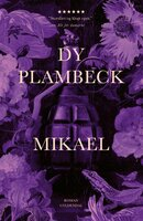 Mikael - Dy Plambeck