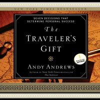 The Travelers Gift - Andy Andrews