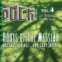 Roots of the Messiah - Various Authors
