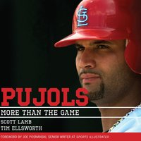 Pujols - Scott Lamb,Tim Ellsworth