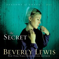 The Secret - Beverly Lewis