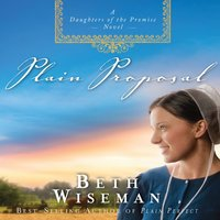 Plain Proposal - Beth Wiseman