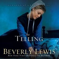 The Telling - Beverly Lewis