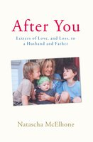 After You - Natascha McElhone