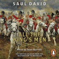 All The King's Men - Saul David