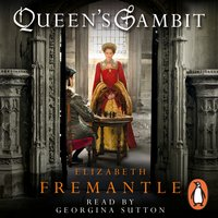 Queen's Gambit - E C Fremantle
