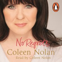 No Regrets - Coleen Nolan