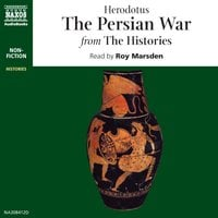 The Persian War - Herodotus