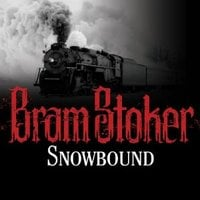 Snowbound: The Record of a Theatrical Touring Party - Bram Stoker