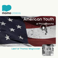 American Youth - Phil LaMarche