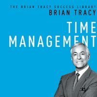 Time Management - Brian Tracy