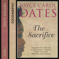 The Sacrifice - Joyce Carol Oates