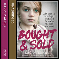Bought and Sold - Megan Stephens